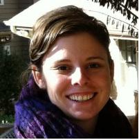 Tamara Scott Writing Profile Pic